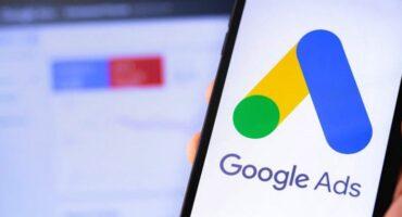 ventajas de google ads