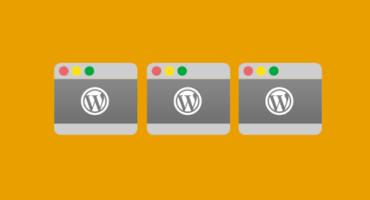 tipos-de-sitios-web